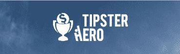 Tipster Hero