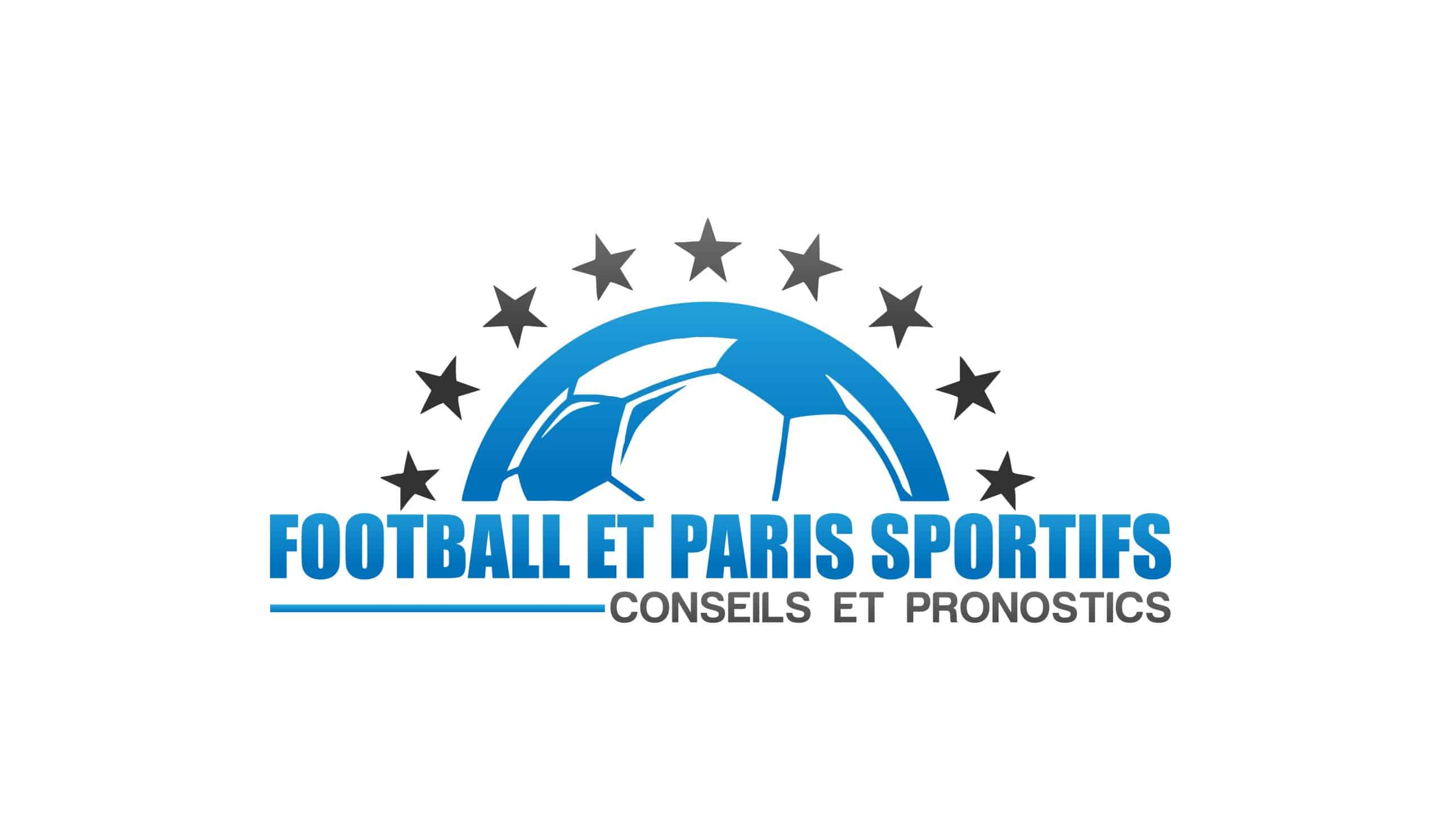 Paris sportifs football