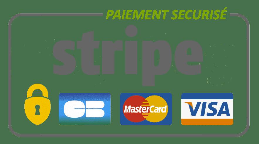 Stripelogo-logo-2