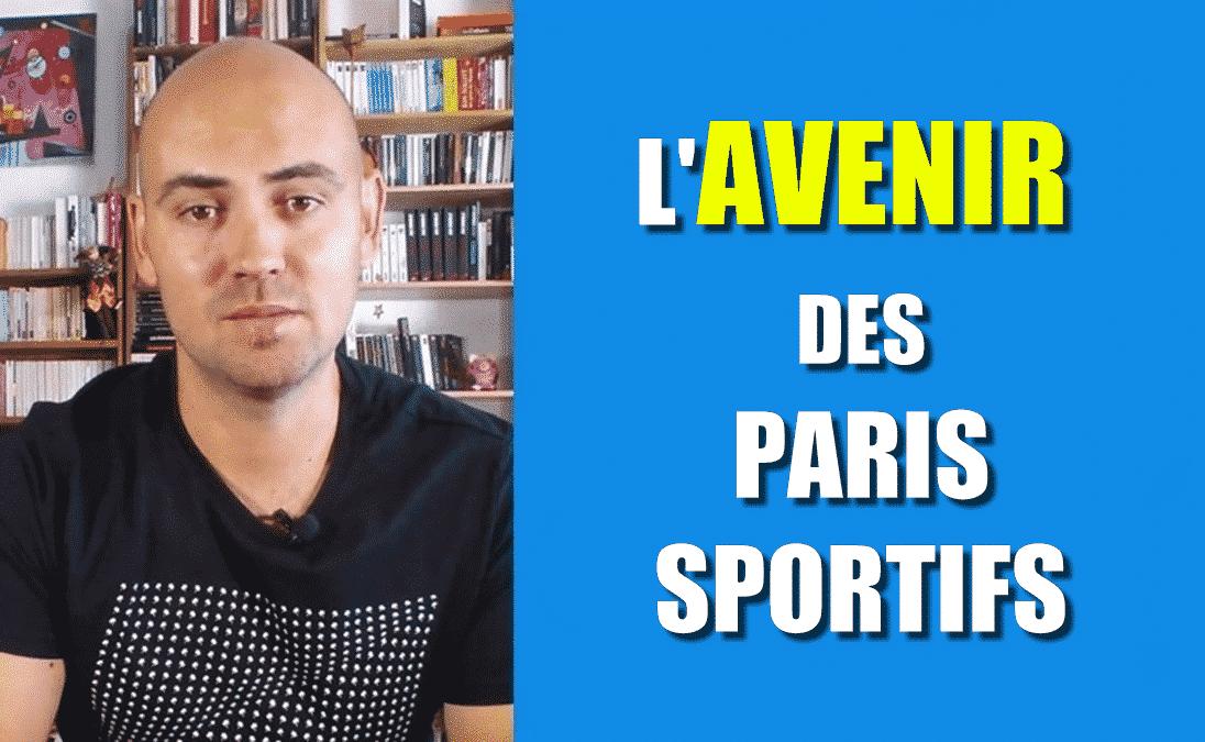 Lavenir-des-paris-sportifs.png
