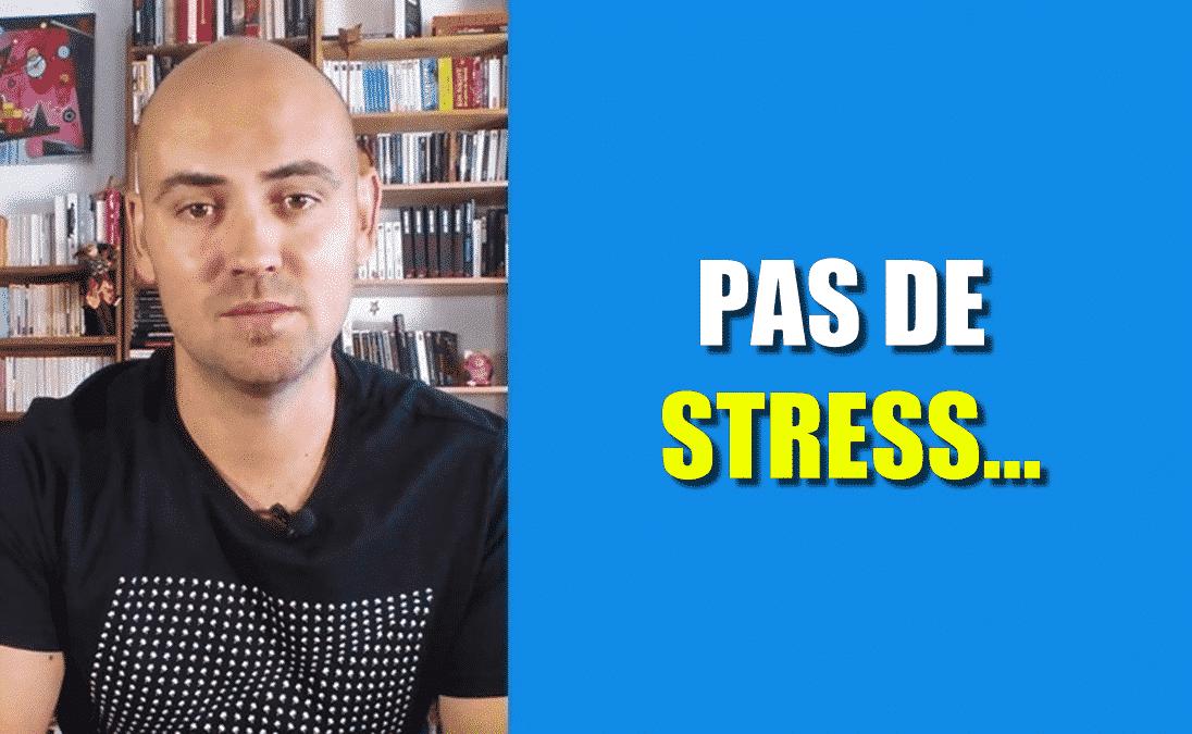 stress paris sportifs