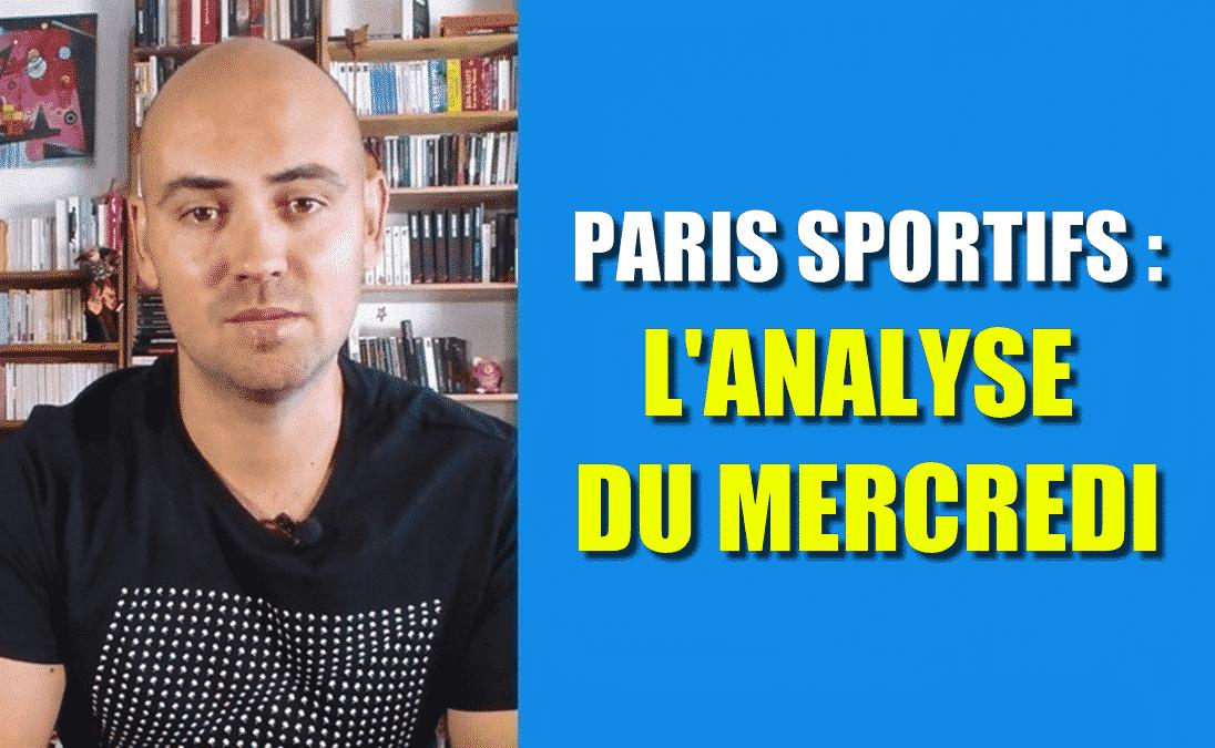 Paris-sportifs-Lanalyse-du-mercredi.png