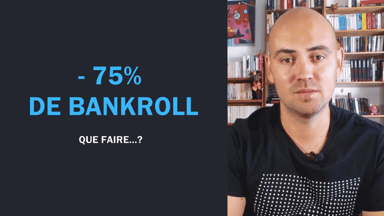 75-de-bankroll-que-faire.png
