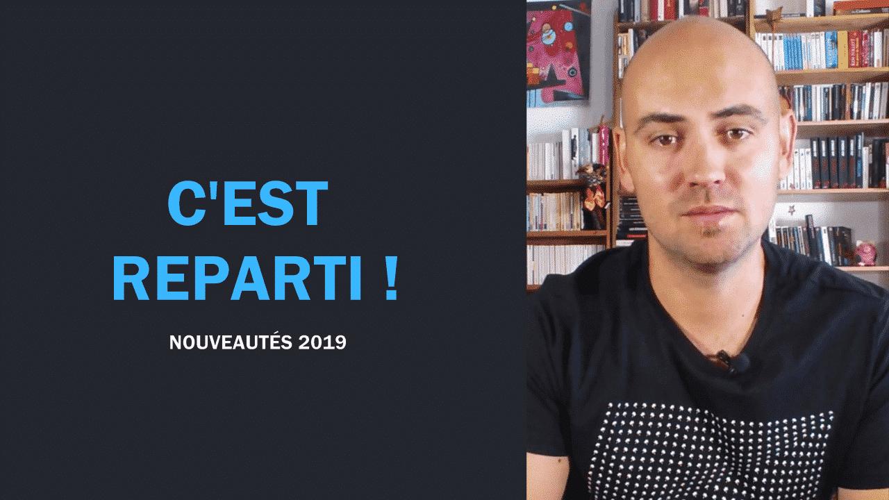 paris sportifs 2019