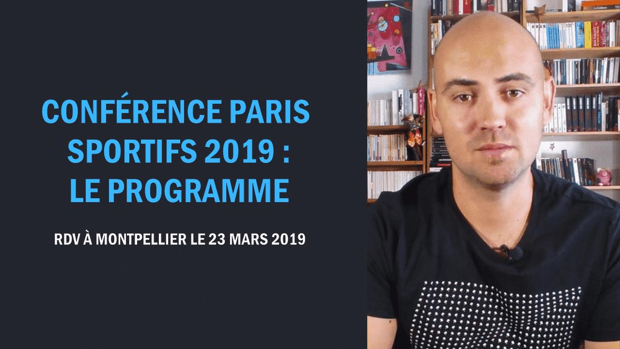 Conférence-paris-sportifs-2019-le-programme.png
