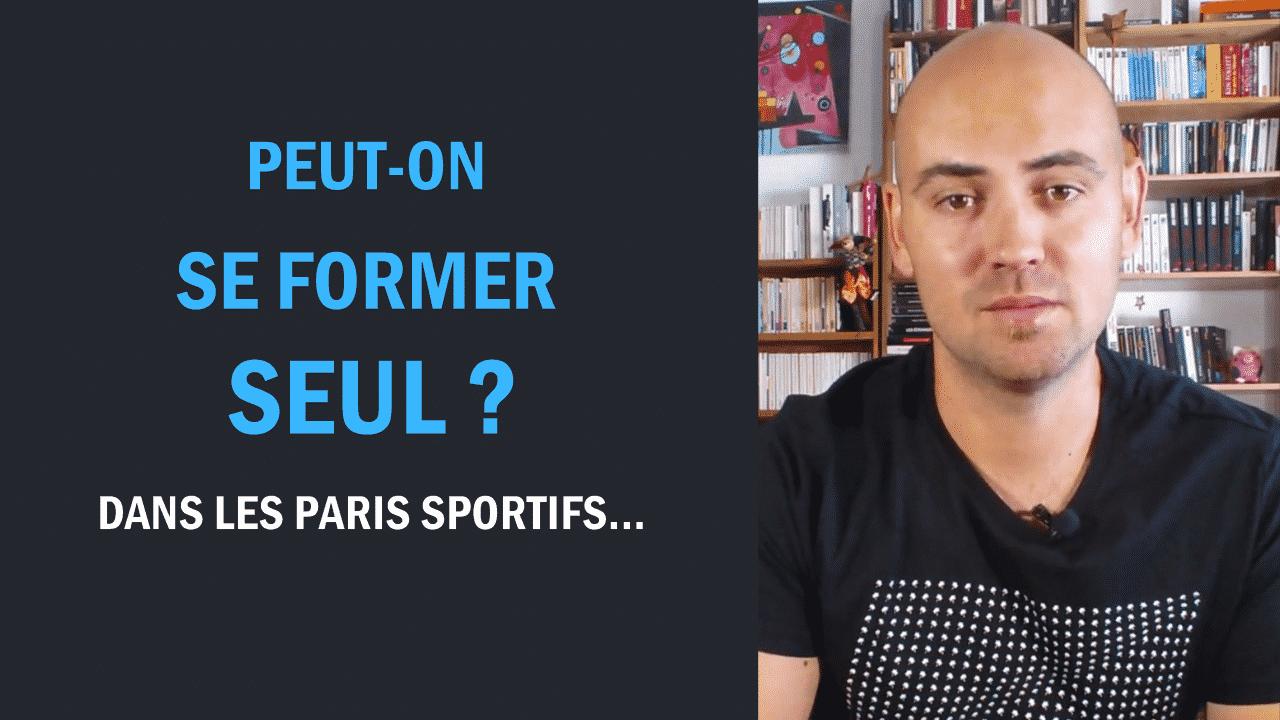 Paris-sportifs-Peut-on-vraiment-se-former-seul.png