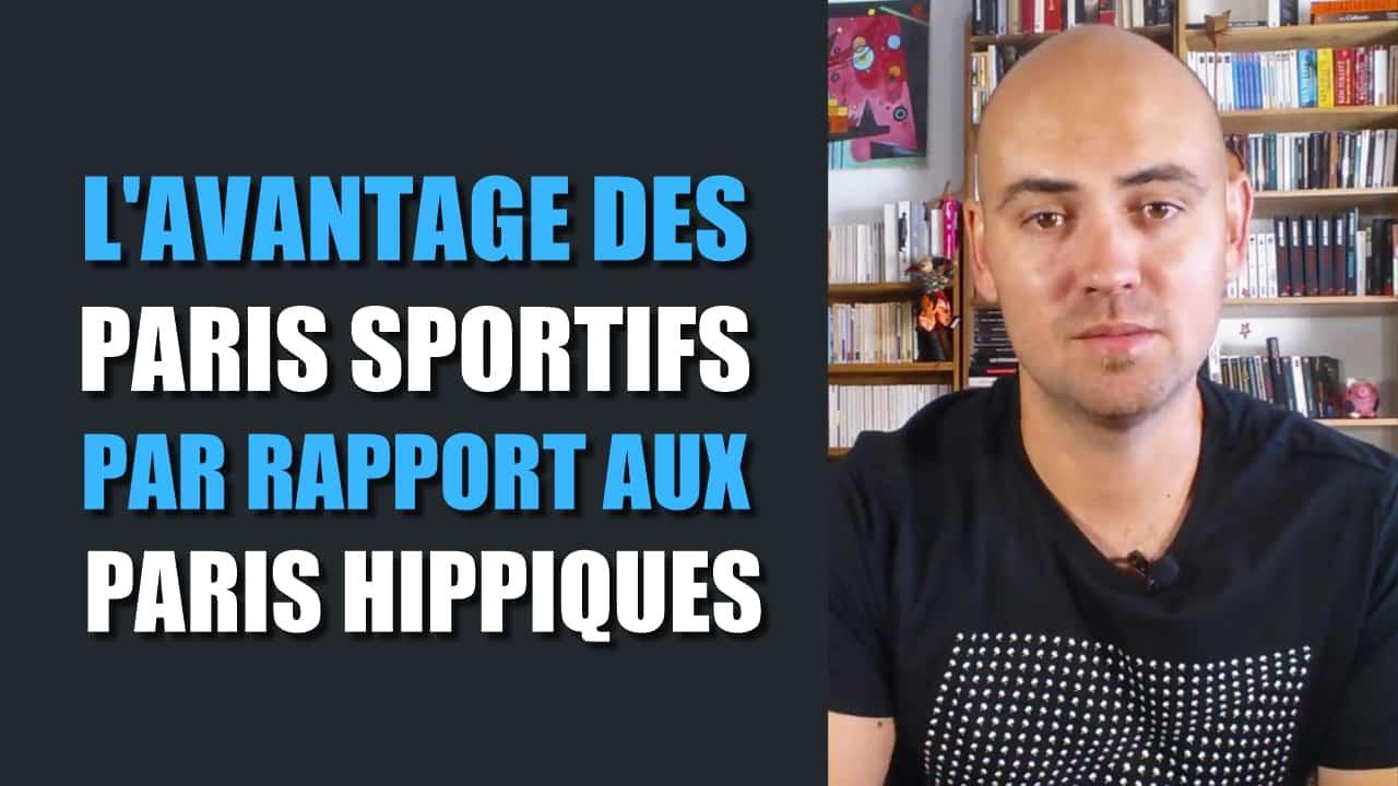 Lavantage-des-paris-sportifs-par-rapport-aux-paris-hippiques.jpg