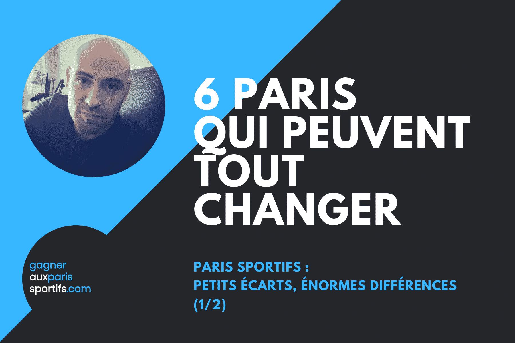 Paris-sportifs-6-paris-qui-peuvent-tout-changer.png