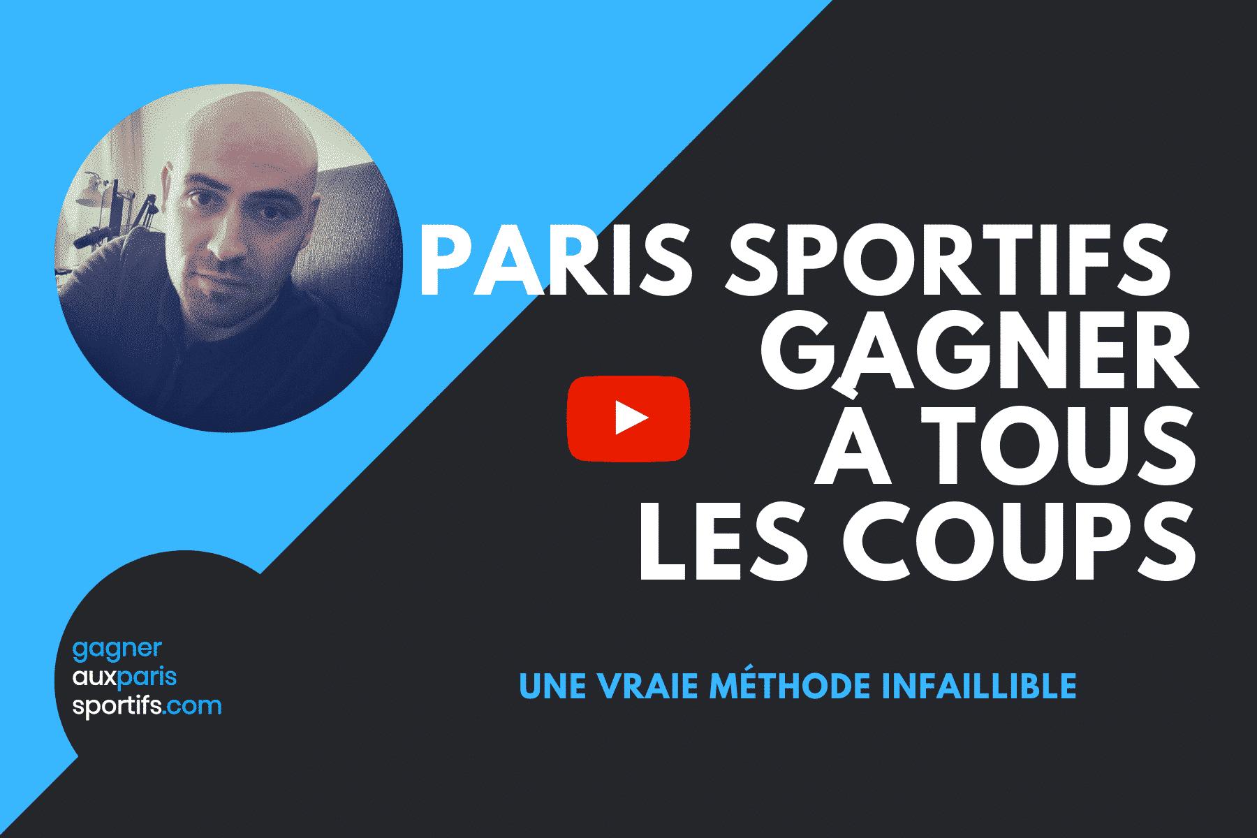 Paris-sportifs-Gagner-à-tous-les-coups-avec-les-paris-gratuits.png