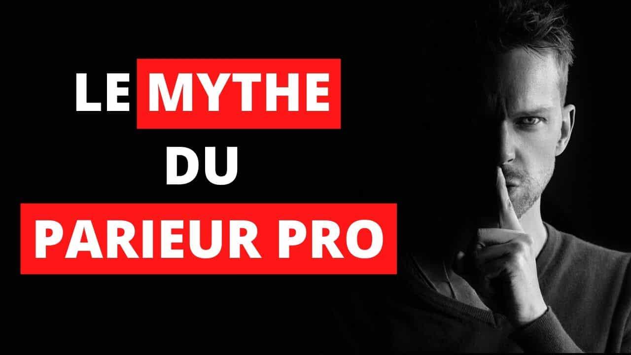 Le mythe du parieur pro_jpg