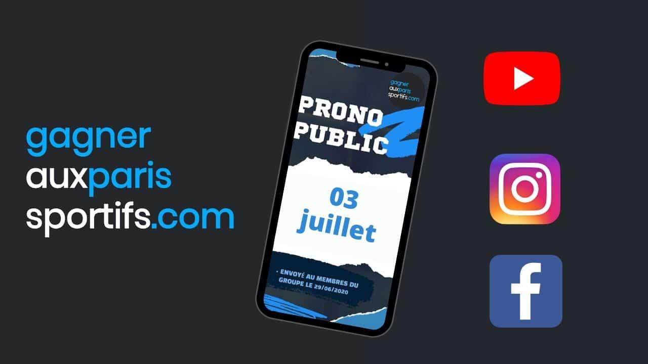 Prono public_jpg (1)