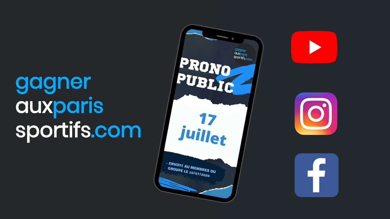 Prono public_jpg (2)