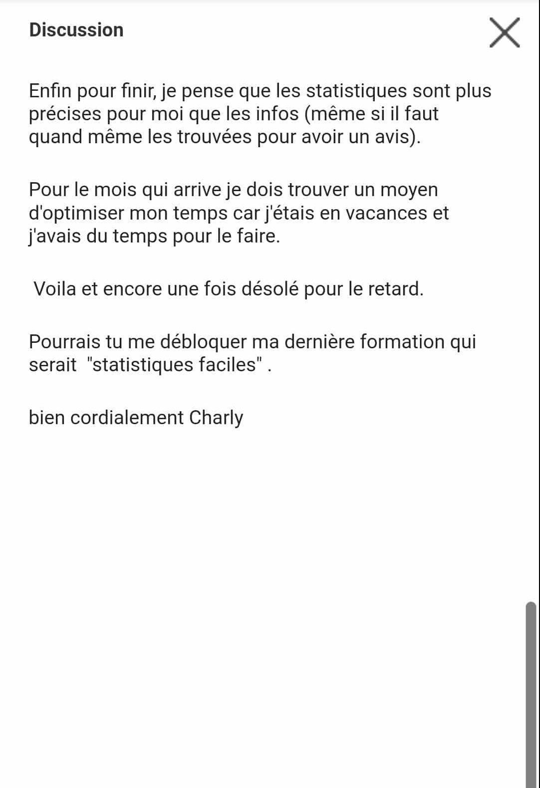 Charly-3