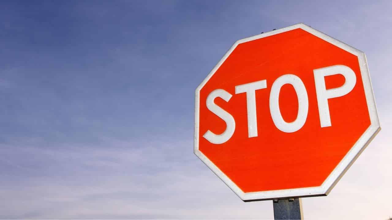 Stop_jpg