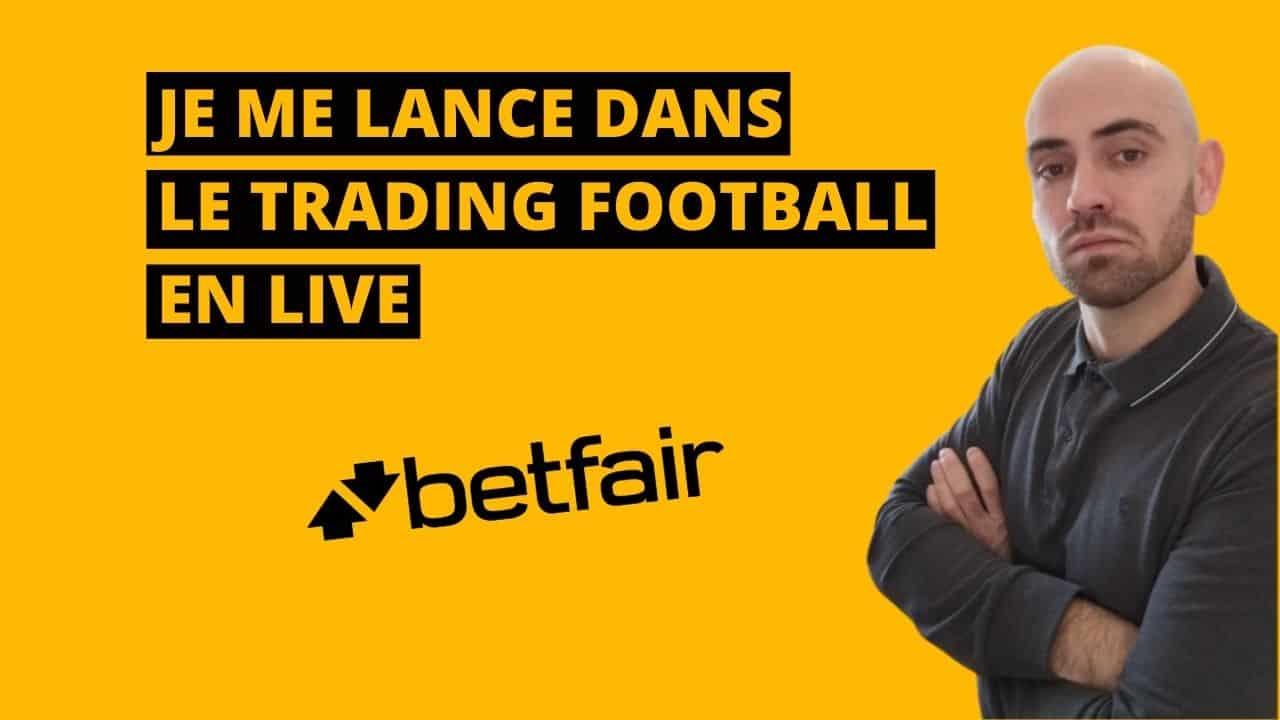 je me lance dans le trading football live_jpg (1)
